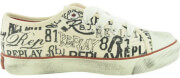 sneakers replay jv080099t 0002 mpez eu 31 photo