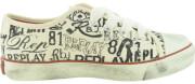 sneakers replay jv080099t 0002 mpez eu 32 photo