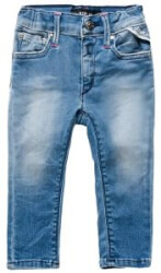 jeans replay pg920805339c 174 001 mple 6minon photo