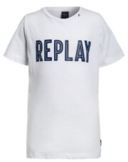 t shirt replay sb730809420994 001 leyko 104ek 4eton photo
