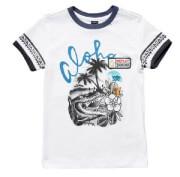 t shirt replay sb752705220994 001 leyko 104ek 4eton photo