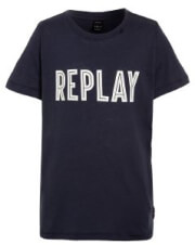 t shirt replay sb730808920994 206 mple photo