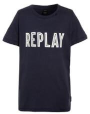 t shirt replay sb730808920994 206 mple 164ek 14eton photo