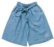 jeans bermoyda replay sg940605050103 001 mple 140ek 10eton photo