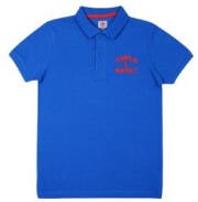 t shirt polo franklin marshall fms0091 00213 mple 104ek 3 4 eton photo