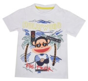 t shirt paul frank hollywood leyko 128ek 7 8 eton photo