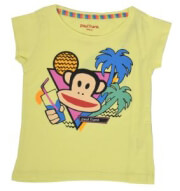 t shirt paul frank drink kitrino 86ek 18 24minon photo