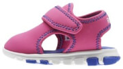 sandali reebok sport wave glider iii roz usa 5 eu 21 photo