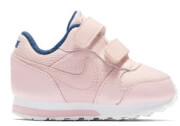 papoytsi nike md runner 2 td roz usa 7c eu 235 photo