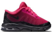papoytsi nike air max invigor print td roz mayro usa 7c eu 235 photo