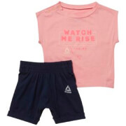 set reebok sport sj ss set roz mple skoyro 9 12 minon photo