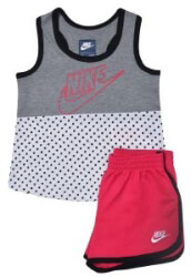 brefiko set nike futura dot tank french terry roz 75 80ek 9 12minon photo