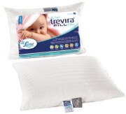maxilari ypnoy la luna baby line my first trevira pillow 35x45cm photo