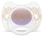 nea pipila silikoni suavinex cuture physio 0minon lila photo