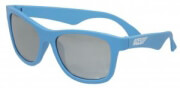 gyalia ilioy babiators aces blue crush silver mirror lens 6eton  photo