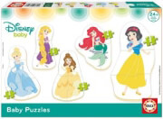 pazl educa disney princess 19tmx 17754 photo