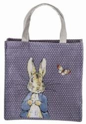 shopping bag petit jour peter rabbit mob photo