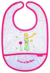 saliara petit jour mikros prigkipas roz photo