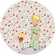 piataki glykoy petit jour mikros prigkipas roz 20cm photo