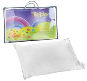 maxilari ypnoy la luna baby line tender pillow 35x45cm photo