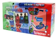 scooter kapa kai maska pj masks 1500 15643 photo