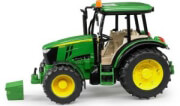 trakter john deere 5115 m photo