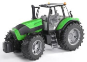 trakter bruder deutz agroton x720 photo