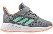 papoytsi adidas performance duramo 9 gkri uk 7k eur 24 photo
