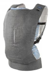 marsippos chicco myamaki complete 37 grey stripes photo