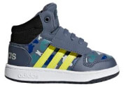 papoytsi adidas sport inspired hoops mid 20 gkri uk 6k eur 23 photo