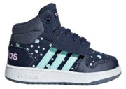 papoytsi adidas sport inspired hoops mid 20 mple skoyro uk 65k eur 235 photo
