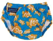 pana magio konfidence swim nappy clownfish xrysopsaro 3 30 minon photo