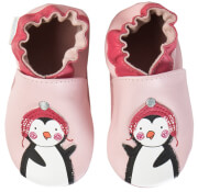 pantoflakia robeez pingu stories roz eu 17 18 photo