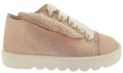 dermatina sneakers babywalker me poya motibo roz eu 26 photo