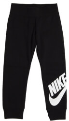 panteloni formas nike nsw futura fleece jogger mayro 104 110 ek 4 5 xronon photo