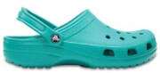 paidiki sagionara crocs classic clog tropical teal eu 24 25 photo