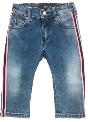 jeans panteloni replay pg917905309c399 001 mple 74 ek 9 12minon photo