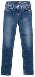 jeans panteloni replay sg92080709c307 009 skoyro mple 128 ek 8 eton photo