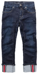 jeans panteloni replay sb93770502062151 001 skoyro mple 104 ek 4 eton photo