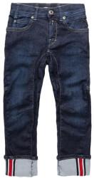 jeans panteloni replay sb93770502062151 001 skoyro mple 116 ek 6 eton photo