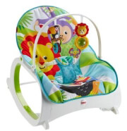 fisher price infant to toddler rilax koynia liontaraki photo