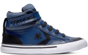 papoytsi converse chuck taylor all star pro blaze starp 661927c mple mayro eu 34 photo