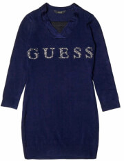 forema guess kids j84k10 z1u30 skoyro mple135ek 7 8 eton photo