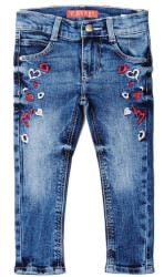 jeans panteloni guess kids k84a00 d37a0 mple photo