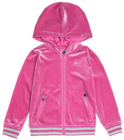 zaketa guess kids k84q03 k7dz0 foyxia mob photo