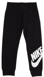 panteloni formas nike nsw futura fleece jogger mayro 92 98 ek 2 3 eton photo