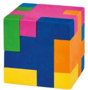set gomes moses puzzle polyxromes 6tmx photo