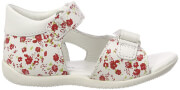 pedilo kickers binsia 696351 floral polyxromo leyko photo