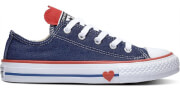 papoytsi converse chuck taylor all star ox 363704c jeans mple eu 30 photo