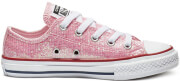 papoytsi converse chuck taylor all star ox 663628c roz eu 32 photo